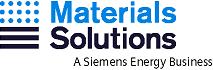 Materials Solutions